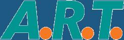 Logo: A.R.T. - Zweckverband Abfallwirtschaft im Raum Trier